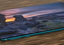 Samsung Galaxy M52 5G To start quickly: Is It A Rebranded version Of Galaxy F52 5G?