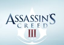 Gameplay Can't Get Better: Assassin's Creed 3