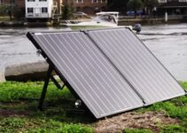 Tips on Generating Own Electricity Using Solar Panels